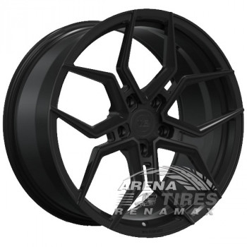 WS FORGED WS2109 10x20 5x127 ET50 DIA71.5 MB
