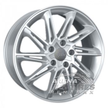 Replay Audi (A44) 8x18 5x112 ET38 DIA57.1 SF