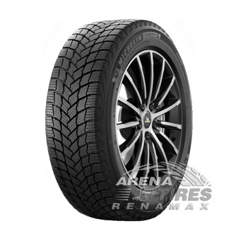 Michelin X-Ice Snow SUV 215/70 R16 100T