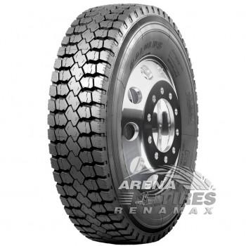 Aeolus ADR26 (ведущая) 11.00 R20 149/145K PR18