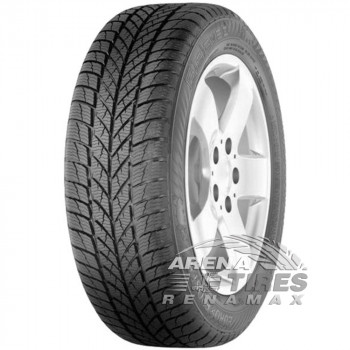 Gislaved Euro*Frost 5 175/70 R13 82T