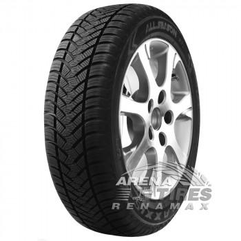 Maxxis Allseason AP2 155/65 R14 79T XL