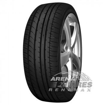 Achilles 2233 185/55 R16 83V
