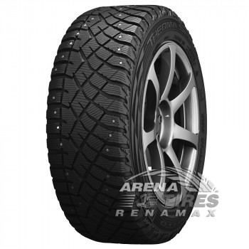 Nitto Therma Spike 175/65 R14 82T (шип)