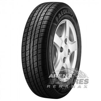 Aeolus AG02 Green Ace 165/70 R14 81T