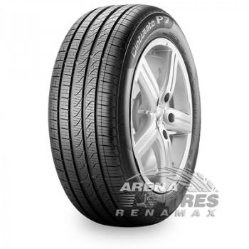 Pirelli Cinturato P7 All Season 245/50 R19 105H XL FR *