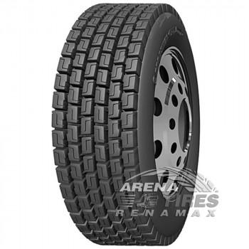 Roadshine RS612 (ведущая) 315/70 R22.5 154/150M