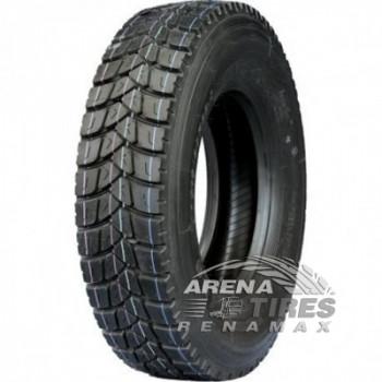 Amberstone 700 (ведущая) 13 R22.5 PR18