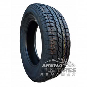 Aplus A501 225/70 R15C 112/110R