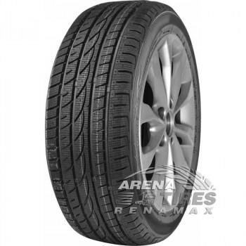 Aplus A502 165/70 R13 79T
