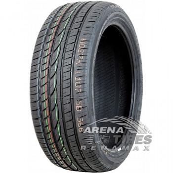 Aplus A607 245/40 R19 98W XL