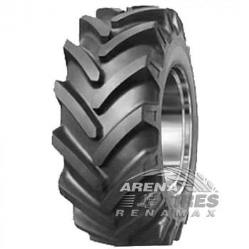 Armour R-1 (c/х) 16.90 R28 138A8 PR10