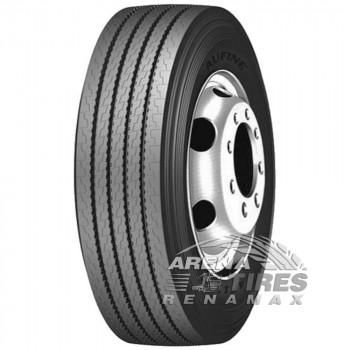 Aufine AF177 (рулевая) 285/70 R19.5 150/148J