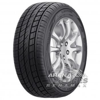 Austone Athena SP-303 235/50 R18 91H