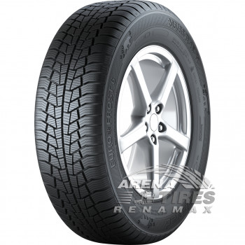 Gislaved Euro*Frost 6 165/65 R14 79T