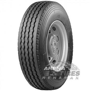 Austone AT56 (рулевая) 315/80 R22.5 154/151M PR18