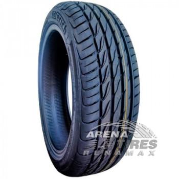 Saferich FRC26 205/55 R16 94W XL