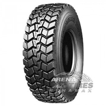 Cooper Chengshan CST/AT68 (ведущая) 235/75 R17.5 132/129M