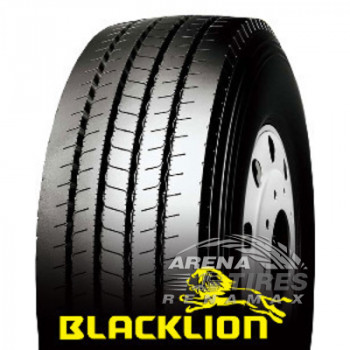 BlackLion BT160 (прицепная) 385/65 R22.5 160K PR20