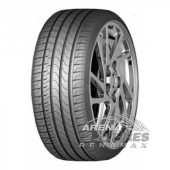 Saferich FRC 866 225/45 R19 96W XL