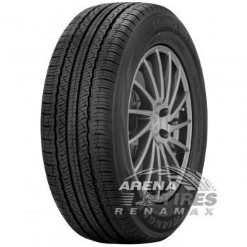Triangle AdvanteX SUV TR259 215/55 R18 95V