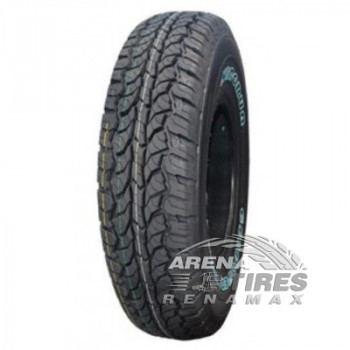 Cachland CH-7001AT 235/75 R15 109S XL