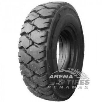 Armour PLT328 (индустриальная) 23.00/9 R10 PR20