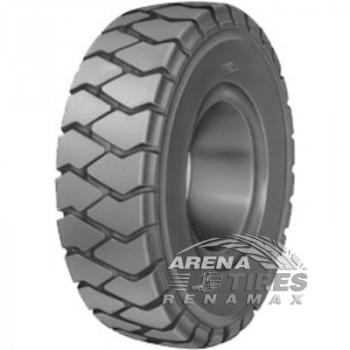Advance LB-033 (индустриальная) 21.00/8 R9 PR14