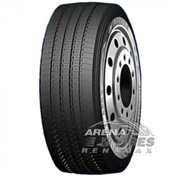 Aufine AER3 (рулевая) 315/70 R22.5 156/150L