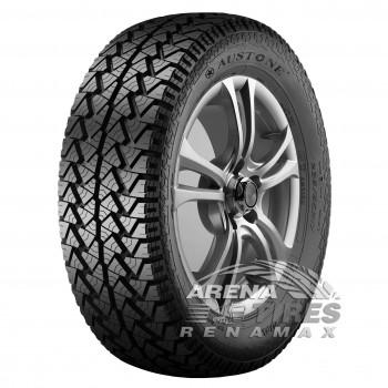Austone ATHENA SP-302 215/70 R15 98T