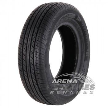 Austone Athena SP-801 165/60 R14 75H