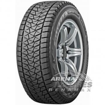 Bridgestone Blizzak DM-V2 215/70 R16 100S