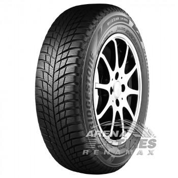 Bridgestone Blizzak LM-001 285/45 R21 113V XL RFT