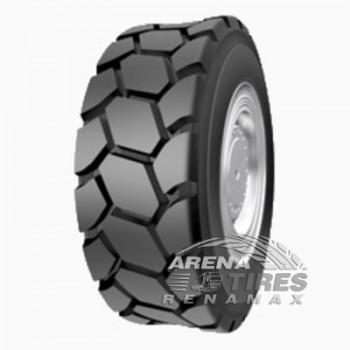 Armforce SKS-3 (индустриальная) 12 R16.5 PR14