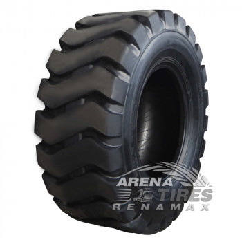 Armforce E4 (индустриальная) 18.00 R33 PR32