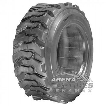 Armforce G2/L2 (индустриальная) 16.00 R24 PR16