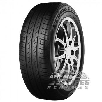 Bridgestone Ecopia EP150 175/70 R14 84H