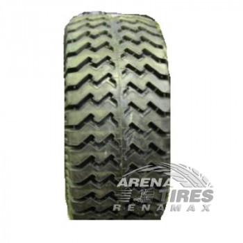 Armforce AF202 (c/х) 15.50/65 R18 PR10