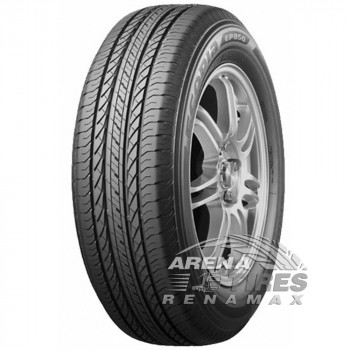 Bridgestone Ecopia EP850 205/70 R16 97H