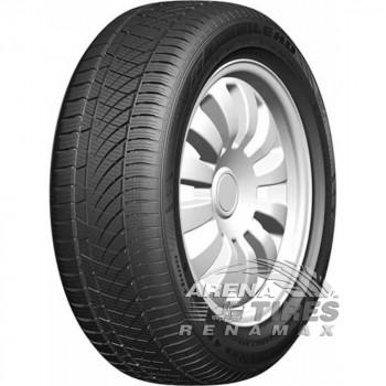 Habilead Comfortmax A4 4S 175/65 R14 86T XL