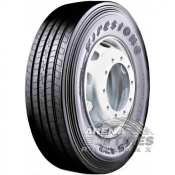 Firestone FS422+ (рулевая) 315/70 R22.5 154/150L
