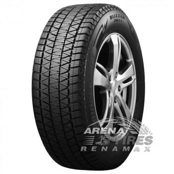 Bridgestone Blizzak DM-V3 265/45 R21 104T