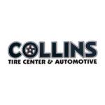 Collins (наварка)