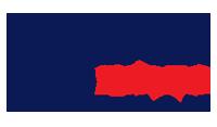 ARENA TIRES RENAMAX - шини, диски, шинний сервіс